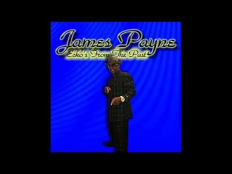 James Payne - If It Feels Good  #JamesPayne