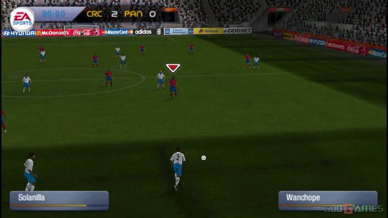 fifa 06 download full game