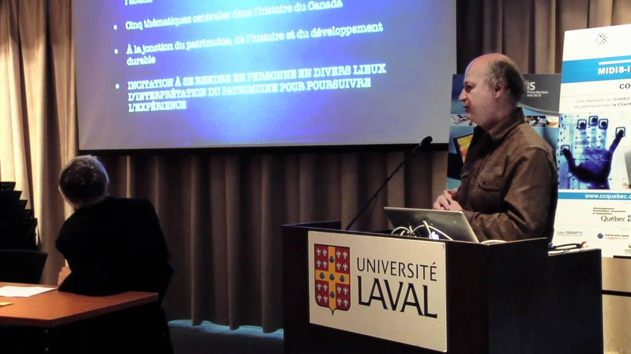 Prolapse organ panggul ppt presentation
