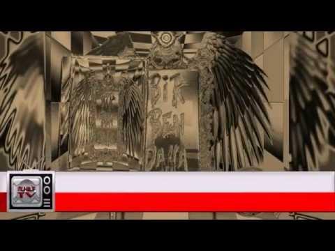 Muhalif - Yeni Dünya Düzeni (Bölüm-II) [#protest]