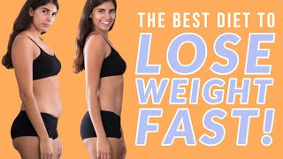 ... ☆ 𝗖𝗟𝗜𝗖𝗞 𝗧𝗢 𝗥𝗘𝗔𝗗 𝗠𝗢𝗥𝗘 ↓ these are (apparently) the best diets of 2020 to help you lose weight fast...