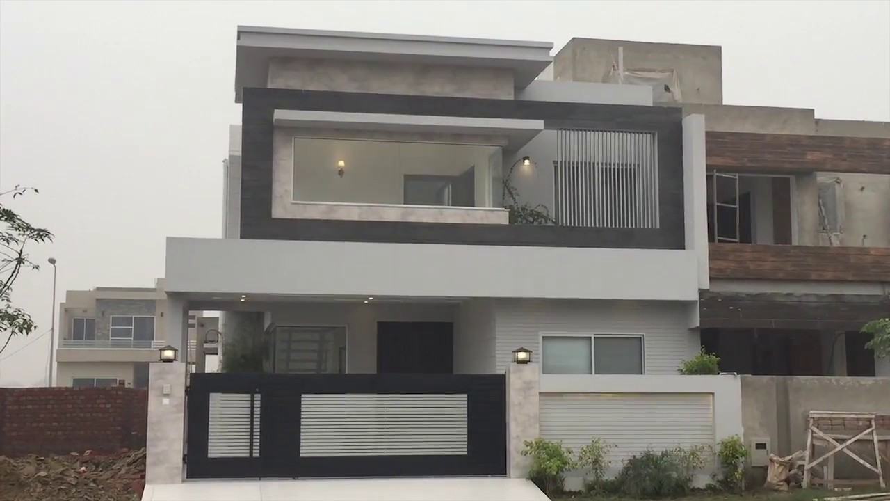 maxresdefault Stan Marla House Plan on bahria town villas floor plan, lahore house floor plan, 2 kanal lahore floor plan, 2 5 marla layout plan,