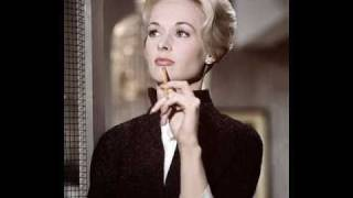 Movie Legends - Tippi Hedren