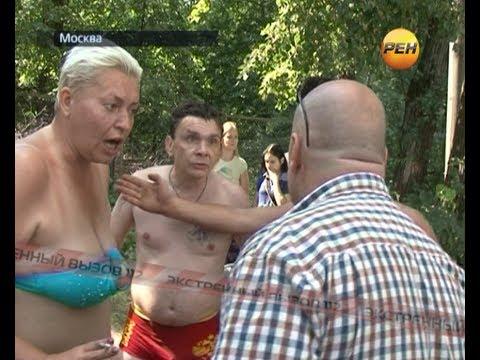 Шоу Самое смешное видео по-русски смотреть онлайн все