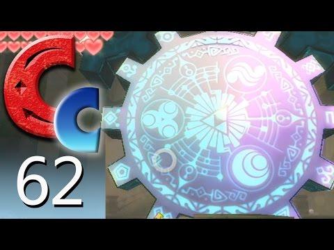 The Legend of Zelda: Skyward Sword - Episode 62: A Rematch Already?
