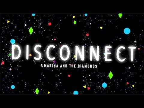 Clean Bandit & Marina - Disconnect [Coachella Audio]