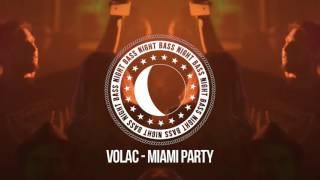 Volac - Miami Party