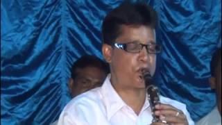 Wedding Band Party - Shakti Band | Dharapat