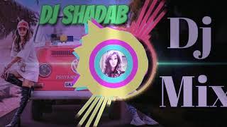 Sara India Ghuma De Soniya Dj Shad Remix |#AasthaGill| 2019 Super 🔥Hits Song |🔥Tik tok Fa