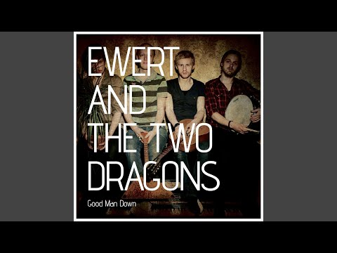 ewert and the two dragons you had me at hello