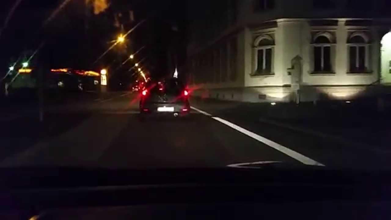 Strassenstrich Videos