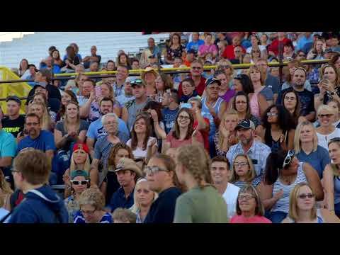 Allen County Fair Promo Video