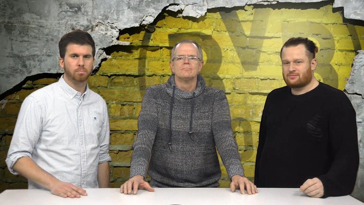 RN-Vorschau: Der BVB reist zum DfB-Pokalspiel nach Bremen