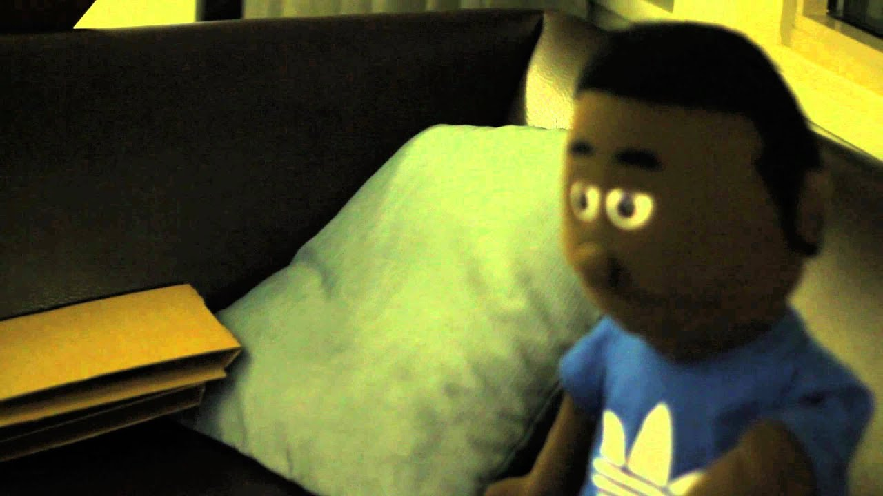 Peanut live 215 episode 1