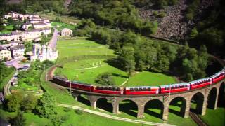 NEW MATHIAS MHERE VIDEOS IN SWITZERLAND