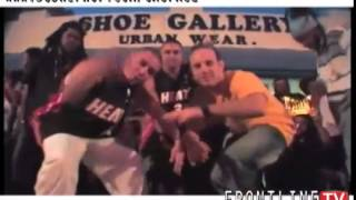Pitbull ''welcome To Miami''   Throwback Video 2002