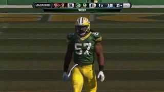 Madden 15 Onside Kick Recovery Easy Special Teams Madden 15