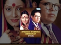 Ramabai Bhimrao Ambedkar-Hindi Dubbed Movie (2010)-Nisha Perulkar,Dashrath Hathirkar-Hit Dubbed Film