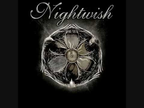 Nightwish - The Heart Asks Pleasure First (New Song)