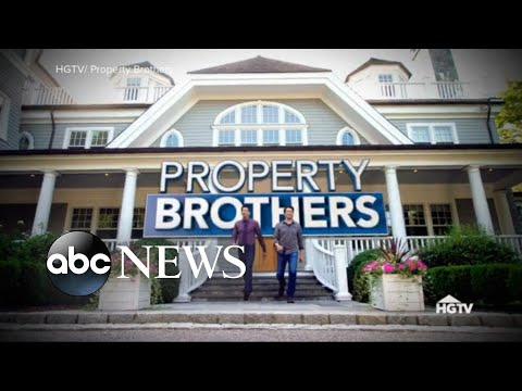 Download Youtube: Scam warning from hit home improvement TV show