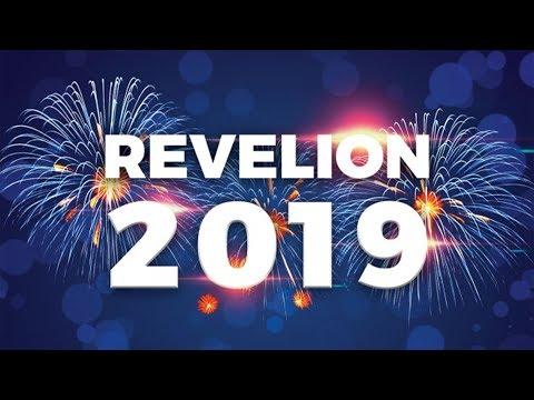 🔥Muzica De Petrecere🔥 Colaj Manele Noi Decembrie 2018 🎉 MUZICA ROMANEASCA REVELION 2019