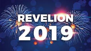 Muzica De Petrecere Colaj Manele Noi Decembrie 2018 MUZICA ROMANEASCA REVELION 2019