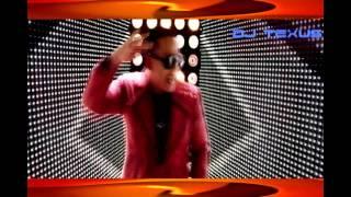 Daddy Yankee - Lovumba - DJ Texus