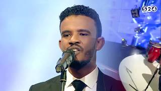 Download Video السمحات بريدن - حسين الصادق - عيد الفطر المبارك 2018 MP3 3GP MP4