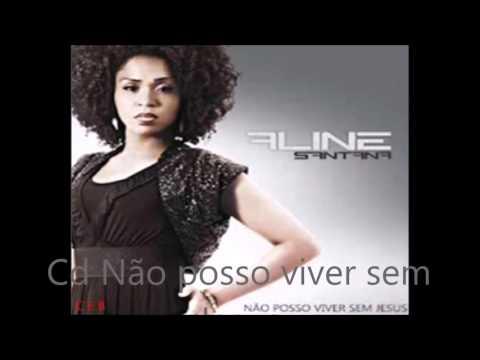 Dois Se Tornam Um - Aline Santana @alinesssantana