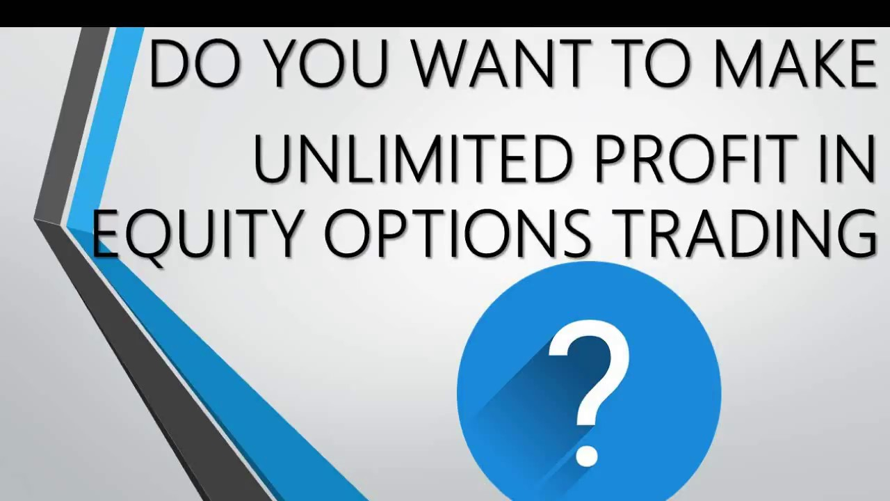 Free online stock option trading education india