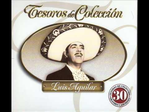 LUIS AGUILAR---EL MALA ESTRELLA-----A DUO CON ANTONIO AGUILAR.wmv