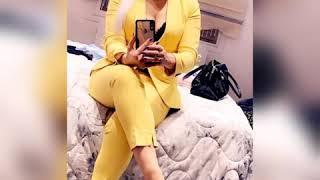 Samira L'Oranaise : Ntaya Tabghi Li Dir Fik Char Avec Amine La Colombe (2019)