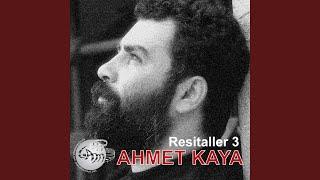 Ahmet Kaya - Kaçakçı Kurban