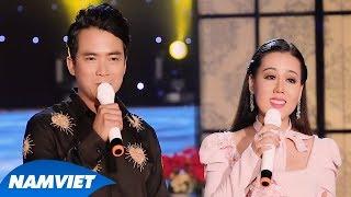 Tình Nghèo Có Nhau - Lưu Ánh Loan ft Lê Sang
