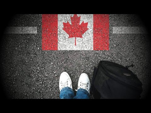 No Test No Entry! Canada To Require Negative Covid-19(84) Test Or Face Hefty Fine!!!