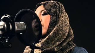 Kaulah segalanya - Sammy Simorangkir (cover)