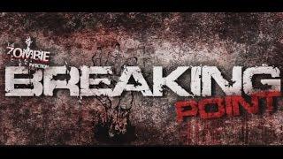 "[CZ/SK] Zippak hraje | Arma III Breaking Point Den č.2 "" Letiště """