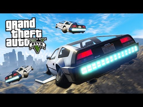 Gta 5 75 000 000 Spending Spree Part 2 New Gta 5