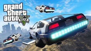 gta 5 funny videos