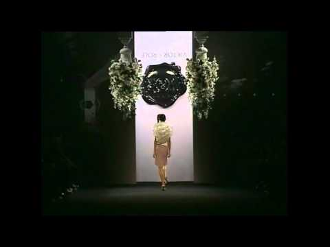 Viktor&Rolf Women's RTW -  Spring/Summer 2006