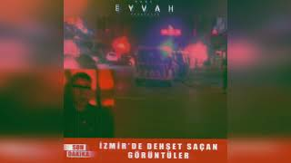 Mars - Eyvah (Official Audio 2021 Prod. Yasak)