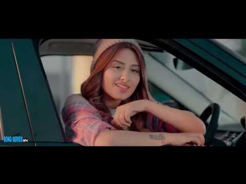 HARDY SANDHU - AKH LARH JAVE - Inder Chahal - DEEP JANDU - SAADALEE - Latest Punjabi Song 2019
