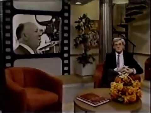 AMC  Bob Dorian  1987  Suspicion