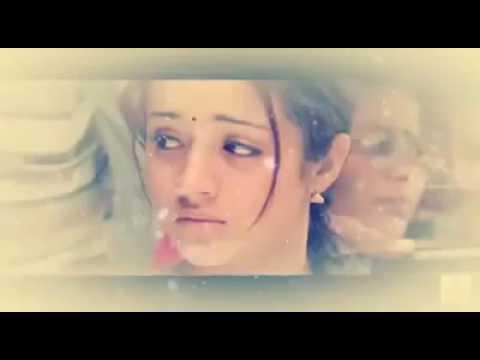 Gilli movie BGM for whatsapp status-jolly trend-