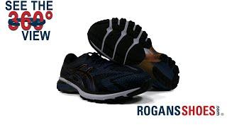 ASICS Gt 2000 8 Men's Running …