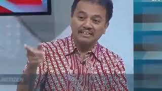 Group Ping Pong PLN UID Bali