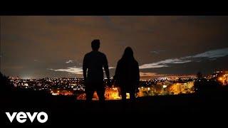 Jordie Ireland - Take Cover (Official Video)