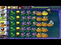 Plants vs Zombies 2 Hack Survival endless