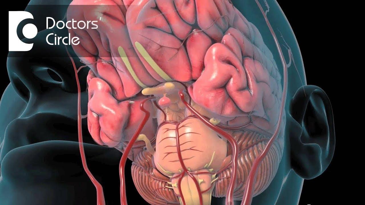 szekvencia-specifikus mr képalkotó eredmények, amelyek hasznosak az ischaemiás stroke randevában mérkőzés társkereső oldal feliratkozás
