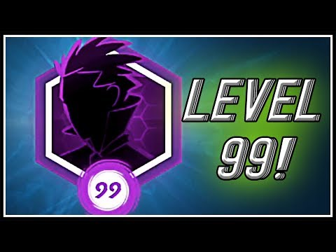 How to get to LEVEL 99 (BEYMASTER) in the Beyblade Burst APP! (Beyblade Tutorial)